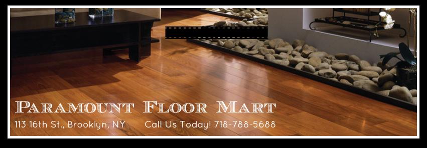 Laminate Flooring Laminate Flooring Staten Island
