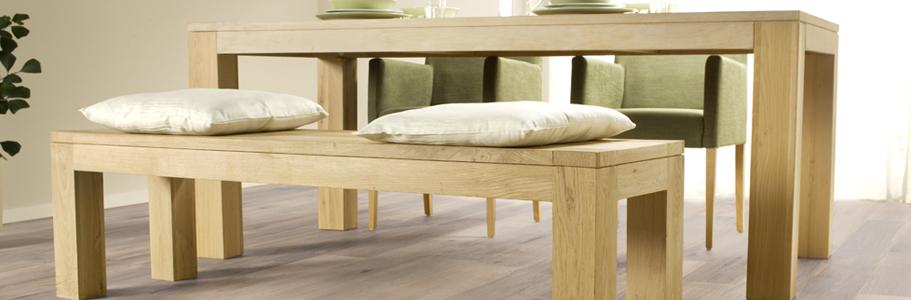 hardwood flooring new york city hardwood flooring brooklyn ny laminate flooring brooklyn ny. Black Bedroom Furniture Sets. Home Design Ideas