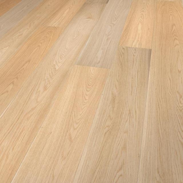 hardwood flooring brooklyn wood floor rustic oak andalucia 712 hardwood flooring new york city with affordable price wood floors