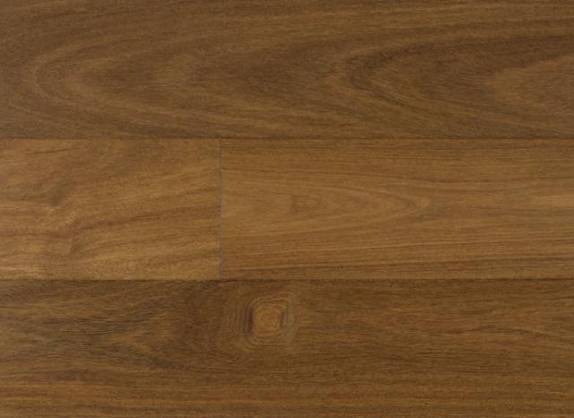 Exotic Floor Brazilian Cherry Floor Brazilian Teak Floor