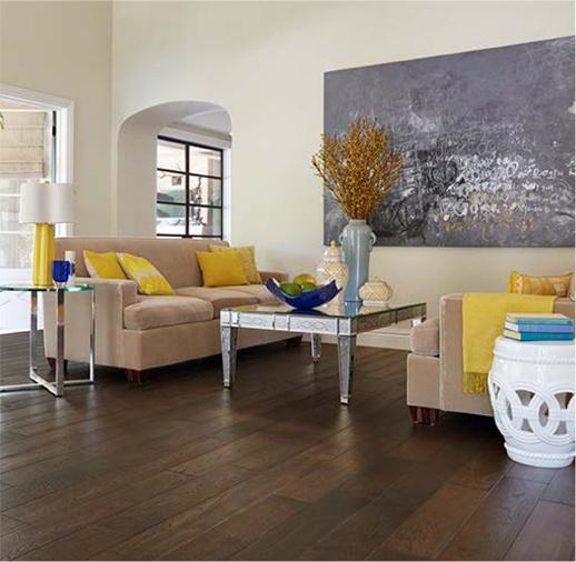 Chambord French Oak 6 1 2x1 2x74 Bracieux