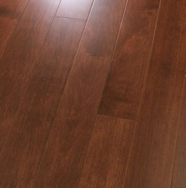 Hardwood flooring new york city with affordable price for Hardwood floors queens ny