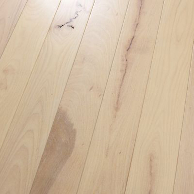 Hardwood Flooring New York City With Affordable Price
