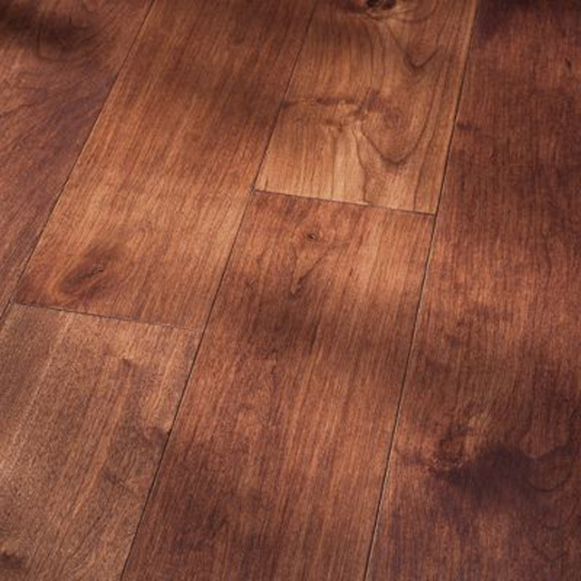 ca cu floor vinyl look plank natural gogh salvaged diner effect wood en red van redwood kitchen flooring salvagedredwood floors