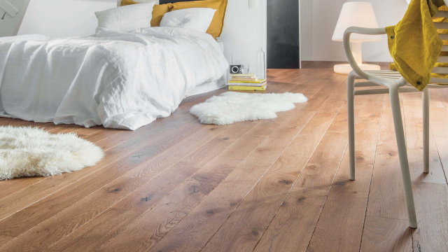 Hardwood flooring new york city with affordable price - Parquet salle de bain pas cher ...