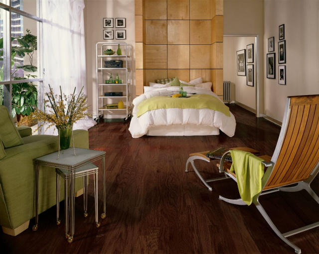 bruce hardwood flooring wwwbrucecom