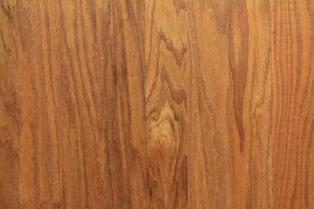Engineered hardwood timberland engineered hardwood for Engineered wood flooring installation