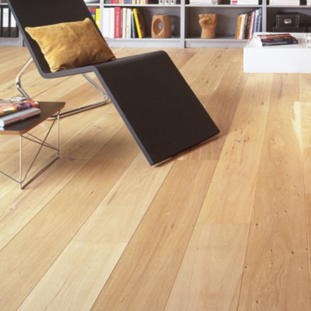 hardwood flooring brooklyn urban loft oak rustic brushed smoked natural oiled 712 hardwood flooring new york city with affordable price wood floors