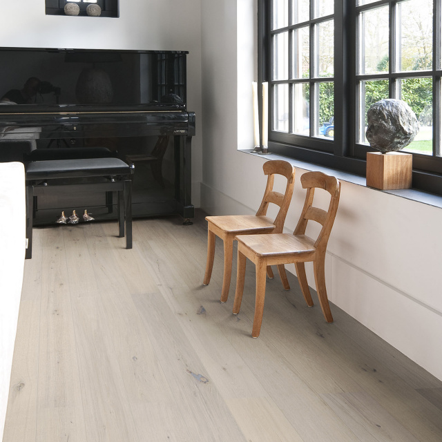 Latest Hardwood Flooring New York City With Affordable Price Wood Floors Staten Island Brooklyn And Queens Ny Red Oak White Hard Maple Hickory