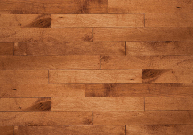 Canadian Hard Maple Floor Lauzon Floor Lauzon Flooring