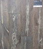 "14/3mmx7-1/2""x74-3/4"" Smart Lake Oak Garda"