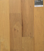 "14/3mmx7-1/2""x74-3/4"" Smart Lake Oak Iseo"