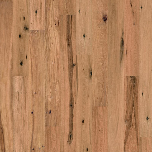 "Oak Original Sahara 7.484"" x 74"" x 15/4 mm"