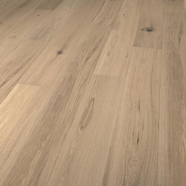"Oak Original Alaska 7.48"" x 74"" x 15/4 mm"