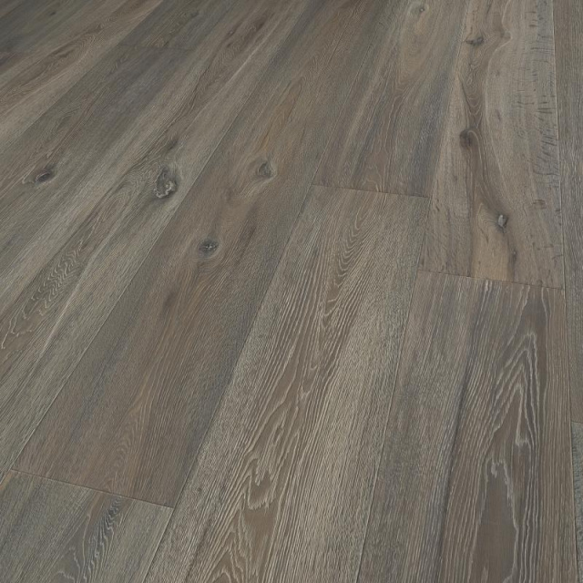 "15/4 mm 86""x10"" Oak Floor Montgomery"