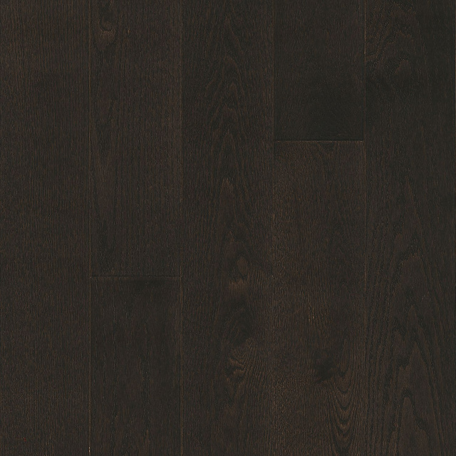 "Paragon Diamond 10 Oak Smooth 5""x3/4"" Classic Ore"