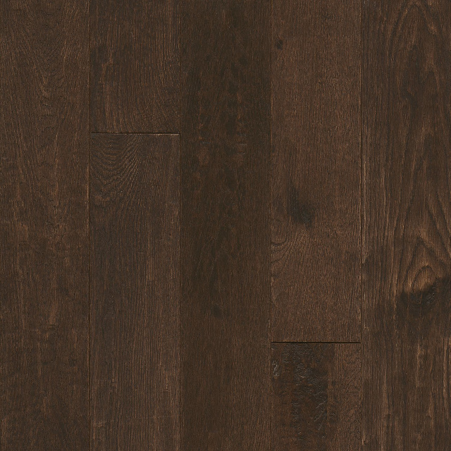 "Paragon Diamond 10 Oak Scraped  5""x3/4"" Masterpiece"