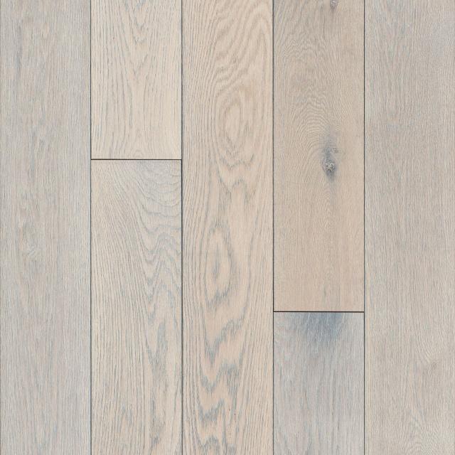 Scratch Resistance Hardwood Floor