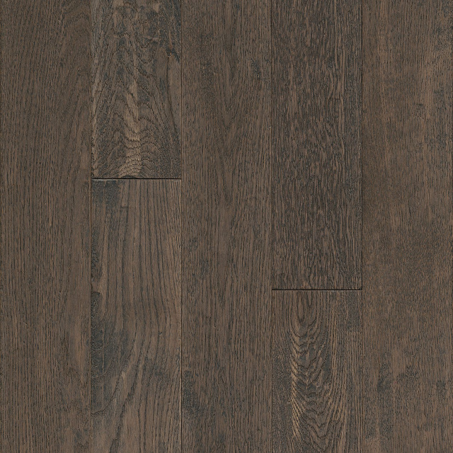 "Paragon Diamond 10 Oak Scraped  5""x3/4"" Cascade"