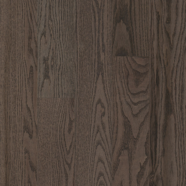 "Paragon Diamond 10 Oak Smooth 5""x3/4"" Premier Drift"