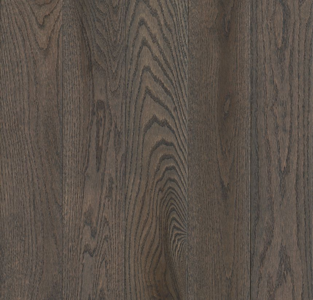 "Prime Harvest Oak 5""x3/4"" 12 Colors"