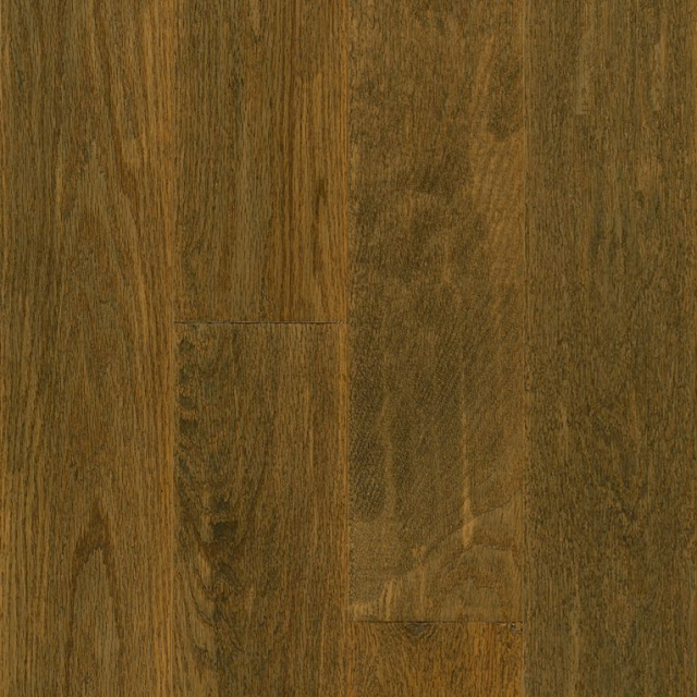 "American Scrape Solid Oak 5""x3/4"", Great Plains"
