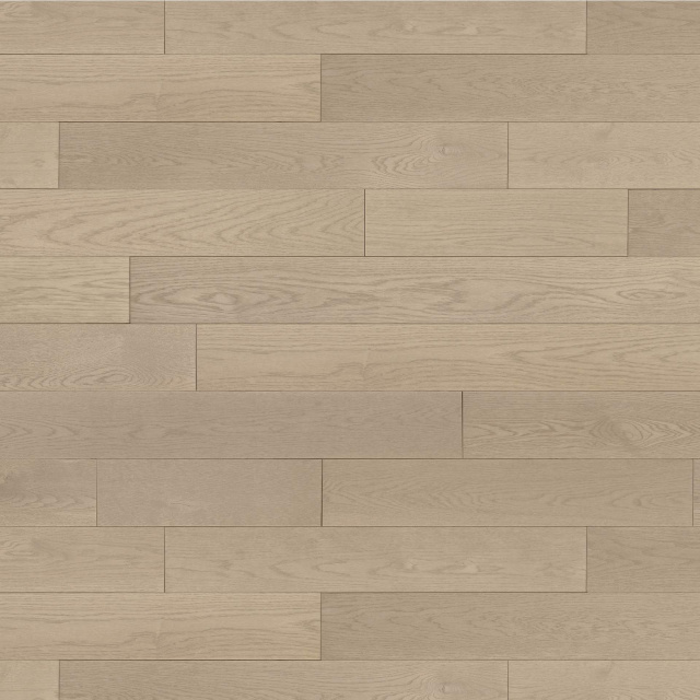 "Appalachian White Oak 7""x18.4mm Galena"