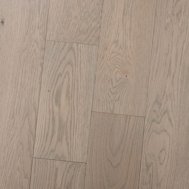 "Homerwood Simplicity 1/2""/3mm x 6"" White Oak Shale"