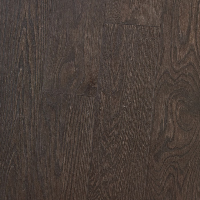 "Homerwood Simplicity 1/2""/3mm x 6"" White Oak Shade"