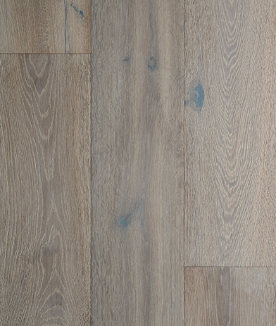 "Villa Borghese French Oak 8"" Abele, 14 Colors"