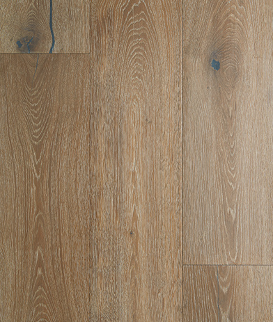 "Villa Borghese French Oak 8"" Americo, 14 Colors"