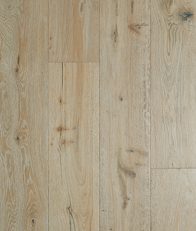 "Villa Borghese French Oak 8"" Brunella, 14 Colors"
