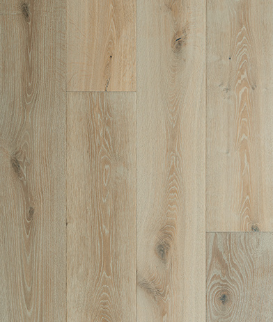 "Villa Borghese French Oak 8"" Guernsey, 14 Colors"