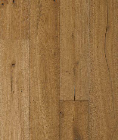 "Villa Borghese French Oak 8"" Rochefort, 14 Colors"