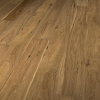 "Oak Original Nevada 7.48"" x 74"" x 15/4 mm"