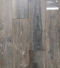 "14/3mmx7-1/2""x74-3/4"" Smart Lake Oak Lugano"