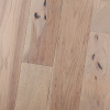 "Homerwood Simplicity 1/2""/3mm x 6"" Hickory Character Sand"
