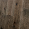 "Homerwood Simplicity 1/2""/3mm x 6"" Hickory Character Mink"