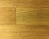 "Brazilian Oak Natural 5-1/2""x3/4"""