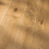 "White Oak Natural 3"", 4"", 5"""