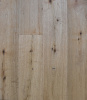 "Oak Rustic Brushed Natural Smoked Lacquer 7.484""x74"""
