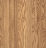 "Oak Floor 3-1/4"", 7 colors"