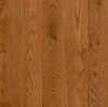 "Prime Harvest Oak 5""x3/4"" Gunstock"
