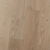 "Homerwood Simplicity 1/2""/3mm x 6"" Prime White Oak Taupe"