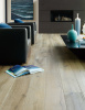 "Villa Borghese French Oak 8"" Galgano, 14 Colors"